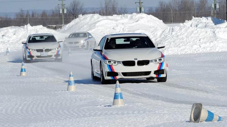 Водіння взимку Автошкола в Чернігові та Славутичі #AVTOSHKOLACHE